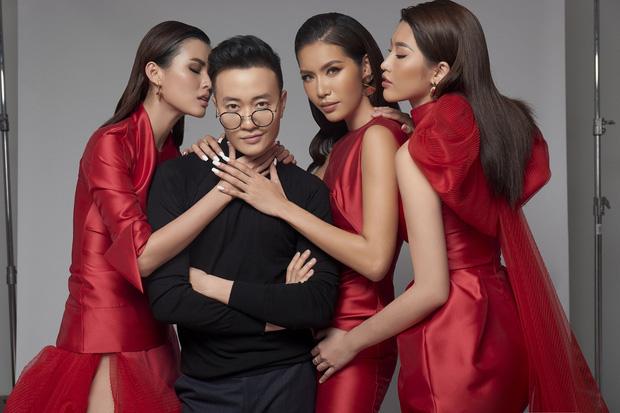 Dàn sao Ngôi nhà hạnh phúc sau 10 năm: Cả dàn hack tuổi, Minh Hằng kín tiếng bên đại gia, Lam Trường cưới vợ kém chục tuổi - Ảnh 7.