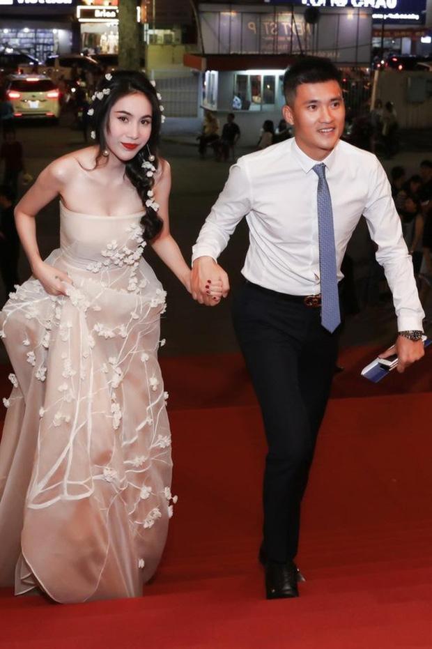 Dàn sao Ngôi nhà hạnh phúc sau 10 năm: Cả dàn hack tuổi, Minh Hằng kín tiếng bên đại gia, Lam Trường cưới vợ kém chục tuổi - Ảnh 10.
