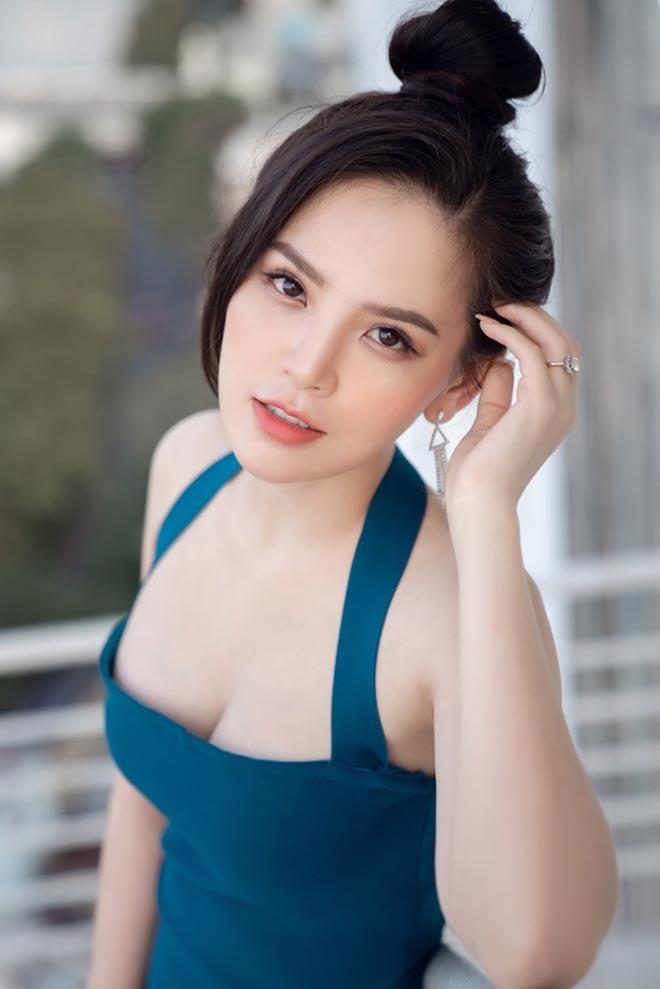 """""""Thánh nữ mì gõ"""" Phi Huyền Trang giờ ra sao sau nghi vấn lộ clip nóng gây xôn xao? - Ảnh 7."""