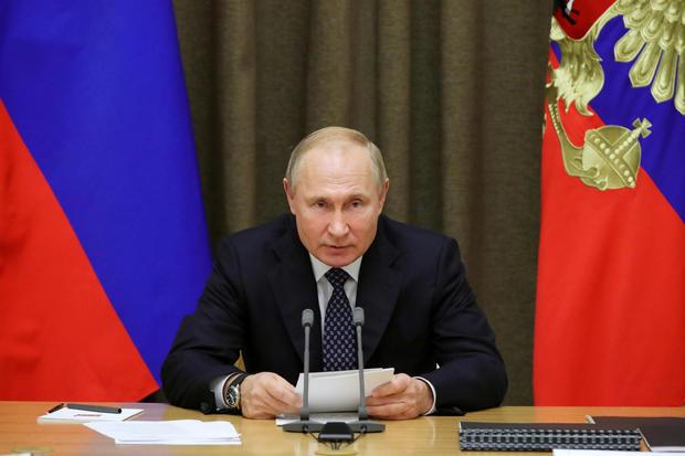 Tưởng chia đôi chiến thắng cùng Nga, hóa ra Thổ Nhĩ Kỳ đang gặm nhấm thất bại ở Syria? - ảnh 3