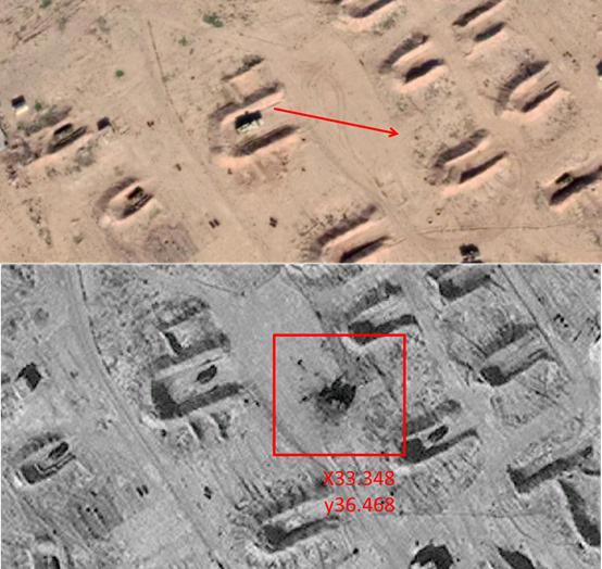 Israel hủy diệt tên lửa Buk-M2 và Pantsir-S1 tối tân: Syria tổn thất nặng - Bằng chứng sốc - Ảnh 4.