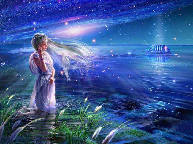 Tử vi hàng ngày 12 cung hoàng đạo thứ 7 ngày 7/12/2019: Xử Nữ nên kiểm soát cảm xúc cá nhân, Bạch Dương tìm được nửa kia phù hợp - Ảnh 7.