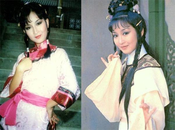 Trần Bách Tường: Bạn diễn vàng của Châu Tinh Trì 40 năm hôn nhân viên mãn dù không con cái - Ảnh 5.
