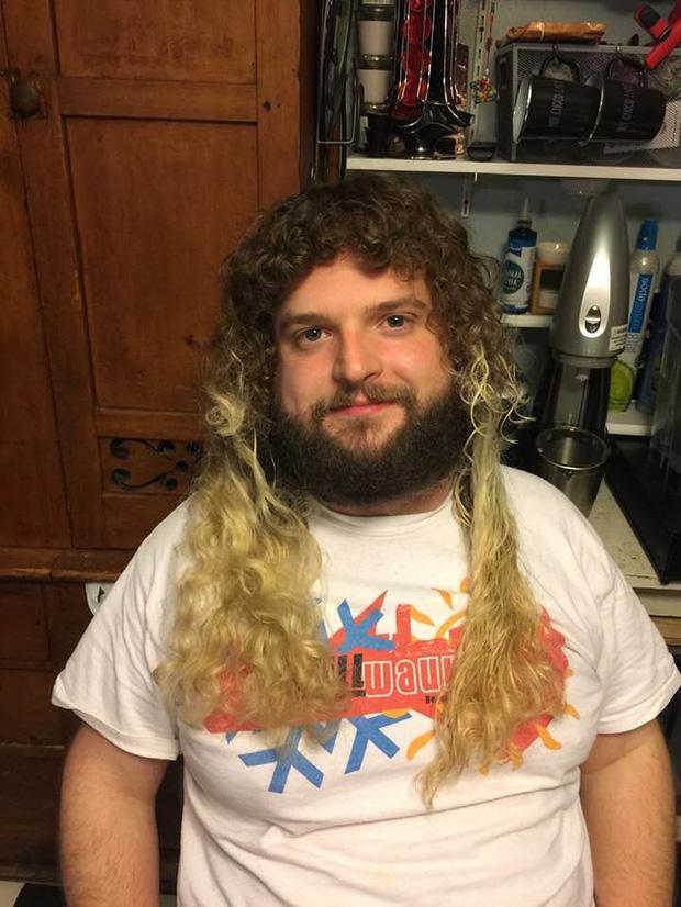 20 kiểu đầu độc dị chứng minh đừng ai dại mà làm phật lòng anh thợ cắt tóc những khi muốn thay đổi diện mạo mới - Ảnh 16.