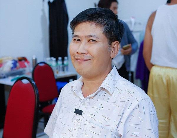 Biến cố phá sản vỡ nợ, Phước Sang - Kim Thư sống thế nào sau 7 năm ly hôn? - Ảnh 3.