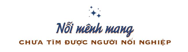 Bí mật thành công của hàng thịt quay lâu đời nhất Hà Nội, hơn 50 năm vẫn khiến khách xếp hàng dài như trẩy hội mỗi chiều - Ảnh 9.