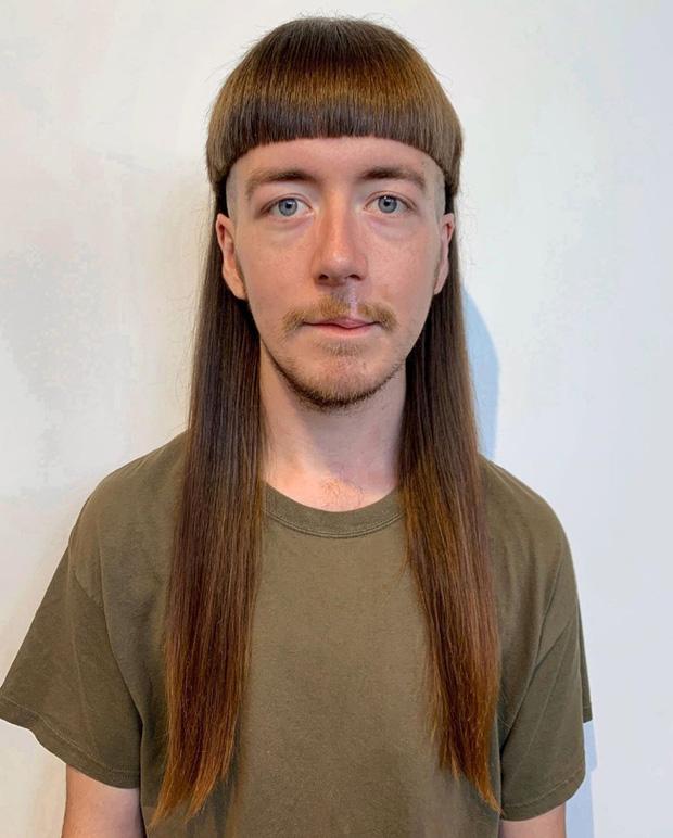 20 kiểu đầu độc dị chứng minh đừng ai dại mà làm phật lòng anh thợ cắt tóc những khi muốn thay đổi diện mạo mới - Ảnh 11.