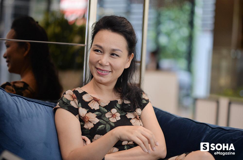 Đọc Bí kíp ăn uống của Trần Lan Hương, nhiều người Việt sẽ giật mình vì đang tàn phá sức khỏe - Ảnh 15.