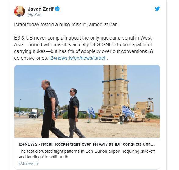 CẬP NHẬT: Tàu sân bay Mỹ tiến sát căn cứ quân sự Nga tại Syria - Tên lửa phòng không Nga bắn hạ UAV Mỹ tại Libya? - Ảnh 11.