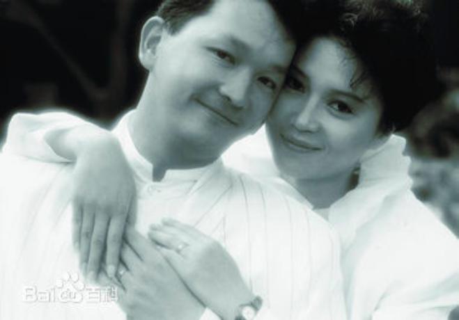 Tài tử Bến Thượng Hải: Con mất vì ung thư máu, vợ tâm thần, tuổi già vất vả kiếm sống - Ảnh 4.
