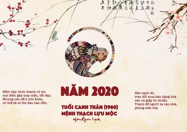 Năm Canh Tý 2020, phụ nữ sinh thiên can nào ngậm đắng nuốt cay bước qua gian khổ, người nào ngồi đếm tiền an nhàn yên vui? - Ảnh 2.