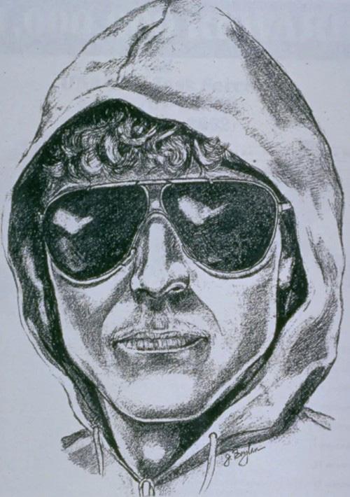 """""""Thiên tài"""" tội phạm qua mặt cảnh sát Mỹ suốt 17 năm như thế nào? - Ảnh 1."""
