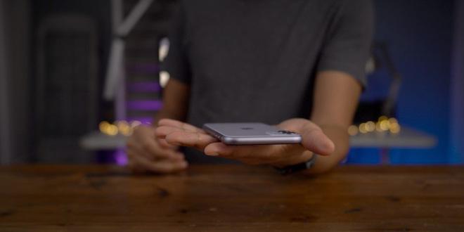 iPhone cần có những gì nếu muốn sạc không dây thay thế hoàn toàn cổng Lightning hay USB-C - Ảnh 2.
