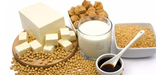 10 siêu thực phẩm ngăn ngừa thiếu máu - Ảnh 3.