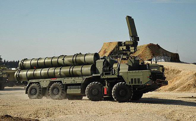 Iran tăng mức báo động sau khi Israel thử tên lửa bí ẩn - Ảnh 15.