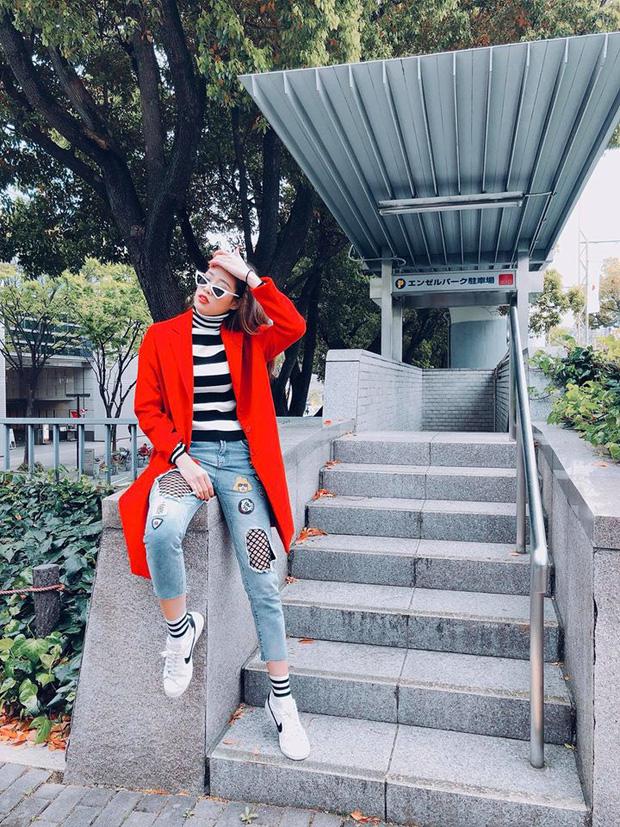 1001 điều bất ngờ về tân Hoa hậu Khánh Vân: Viết chữ đẹp như in và sở thích đúng chuẩn công chúa! - ảnh 3