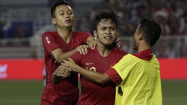 Báo Indonesia chỉ ra độc chiêu giúp đội nhà tung đòn kết liễu U22 Myanmar - Ảnh 1.