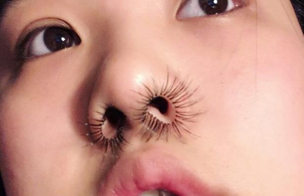 Người Nhật và cơn ám ảnh về... lông mũi: Là đàn ông đích thực, lông mũi phải cắt mỗi tuần - Ảnh 3.
