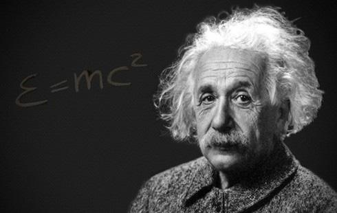 Giật mình thiên tài Einstein tiên tri cực sốc về tương lai nhân loại - Ảnh 4.