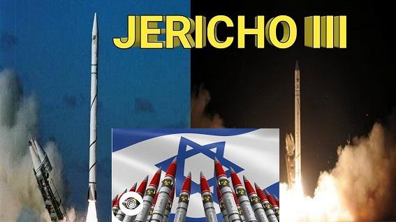 """Mỹ, Israel và Iran kích hoạt """"thùng thuốc súng"""" Trung Đông? - ảnh 5"""