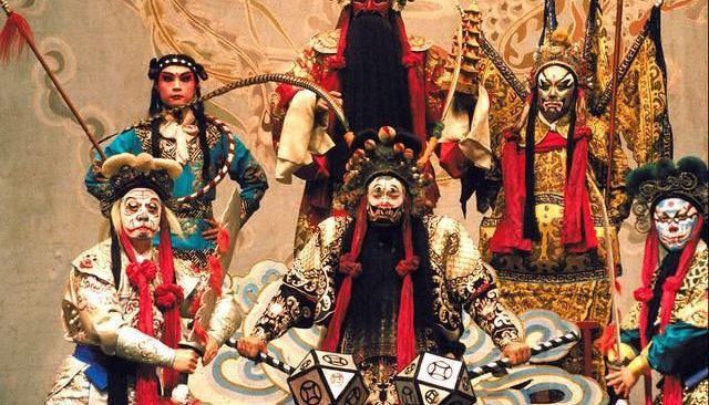 3 sự kiện kỳ lạ báo trước sự sụp đổ của triều Thanh: Người nước ngoài cũng bị ám ảnh! - Ảnh 1.