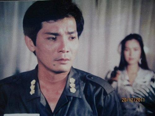 Dàn diễn viên Biệt động Sài Gòn lần đầu hội ngộ sau 35 năm với quá nhiều mất mát, đau xót - Ảnh 9.