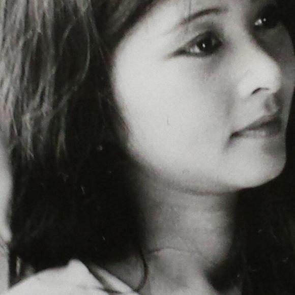 Dàn diễn viên Biệt động Sài Gòn lần đầu hội ngộ sau 35 năm với quá nhiều mất mát, đau xót - Ảnh 4.