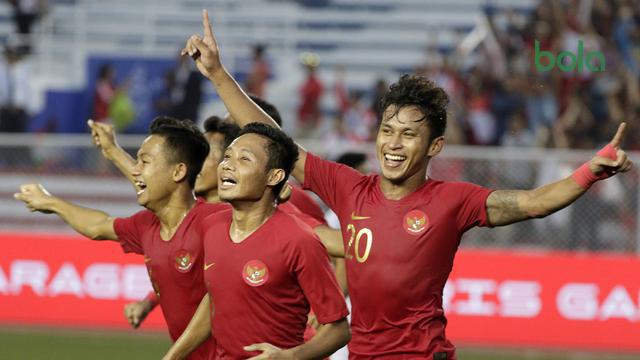 Chuyên gia Indonesia chỉ ra liệu pháp đặc hiệu để đội nhà đánh bại U22 Việt Nam - Ảnh 1.