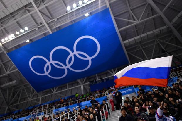 Nóng: Nước Nga bị cấm tham gia mọi sự kiện thể thao trong 4 năm, bao gồm cả Olympic 2020 và World Cup 2022 - Ảnh 1.