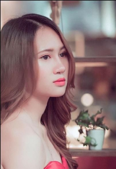 Quá xinh đẹp, hot girl môn kiếm chém đoạt HCB Sea Games lấn sân sang làm người mẫu khiến cộng đồng mạng bất ngờ - Ảnh 8.