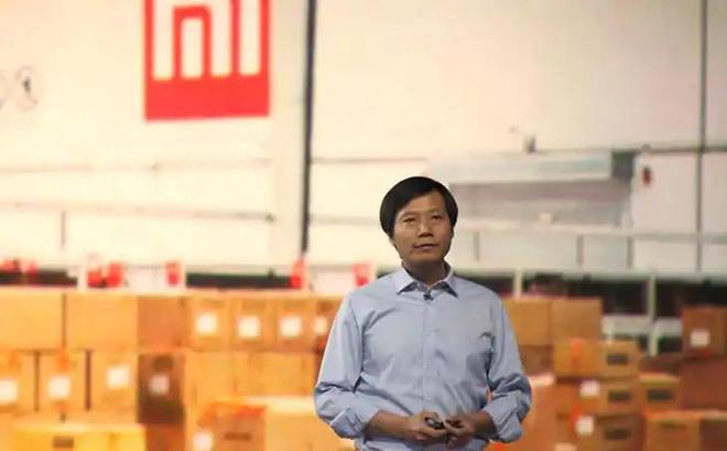 Bị chặn đường tiến ra thế giới, Huawei quay về bóp nghẹt các đồng hương Trung Quốc - Ảnh 1.
