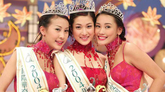 Chung Gia Hân: Hoa hậu trầm cảm tự la hét qua gương và cuộc tình quá đẹp chỉ sau 4 ngày gặp gỡ - ảnh 1