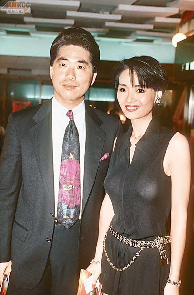 Nữ thần phim 18+ là người tình bốc lửa nhất của Châu Tinh Trì, về già sống cô độc, tay trắng - Ảnh 7.