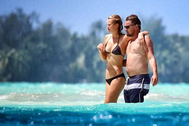 Leonardo DiCaprio ở tuổi 44: Sở hữu tài sản gần 6000 tỷ, hẹn hò bạn gái đáng tuổi cháu - Ảnh 16.