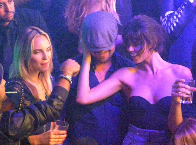 Leonardo DiCaprio ở tuổi 44: Sở hữu tài sản gần 6000 tỷ, hẹn hò bạn gái đáng tuổi cháu - Ảnh 5.