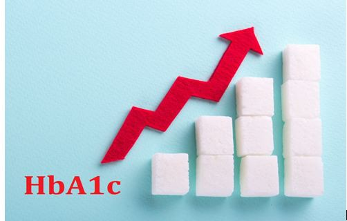 Kiểm soát chỉ số HbA1c đúng cách giúp đường huyết ổn định hơn - Ảnh 1.