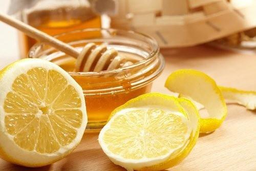 3 phương thuốc thiên nhiên từ chanh giúp giảm acid uric - Ảnh 1.