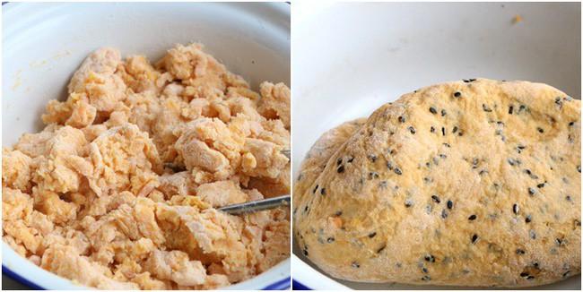Có món bánh giòn tan làm chẳng cần lò nướng, làm ngay Tết này thì thật tuyệt! - Ảnh 2.