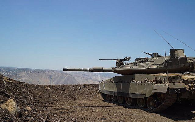 Tướng Iran: Israel sẽ bị đánh bại chỉ trong 3 ngày và sẽ không đủ mồ để chôn xác chết - Ảnh 2.