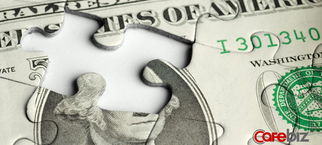 Năm mới hãy học cách nghĩ về tiền như tỷ phú Phạm Nhật Vượng để thoát khỏi cảnh tầm thường, thành công hơn trong sự nghiệp - Ảnh 1.