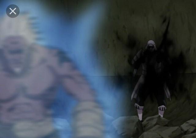 Naruto: Thuấn Thân và những điều cần biết về thuật giúp ninja dịch chuyển tức thời - Ảnh 2.