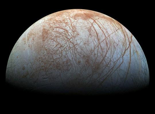 6 thiên thể sở hữu vật liệu sự sống ngay trong Hệ Mặt Trời - Ảnh 2.