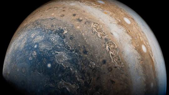 6 thiên thể sở hữu vật liệu sự sống ngay trong Hệ Mặt Trời - Ảnh 3.