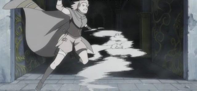 Naruto: Thuấn Thân và những điều cần biết về thuật giúp ninja dịch chuyển tức thời - Ảnh 6.