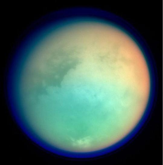 6 thiên thể sở hữu vật liệu sự sống ngay trong Hệ Mặt Trời - Ảnh 7.