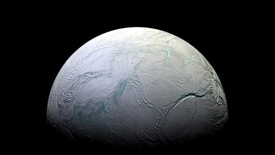 6 thiên thể sở hữu vật liệu sự sống ngay trong Hệ Mặt Trời - Ảnh 8.