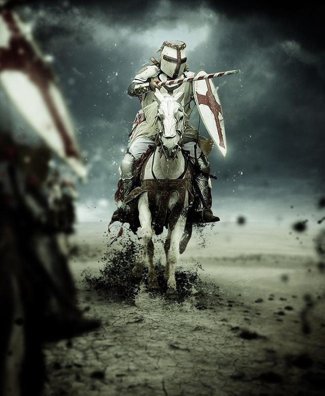 5 lõi thép tạc nên những Hiệp sĩ dòng Đền có 1-0-2 trong lịch sử - Ảnh 1.