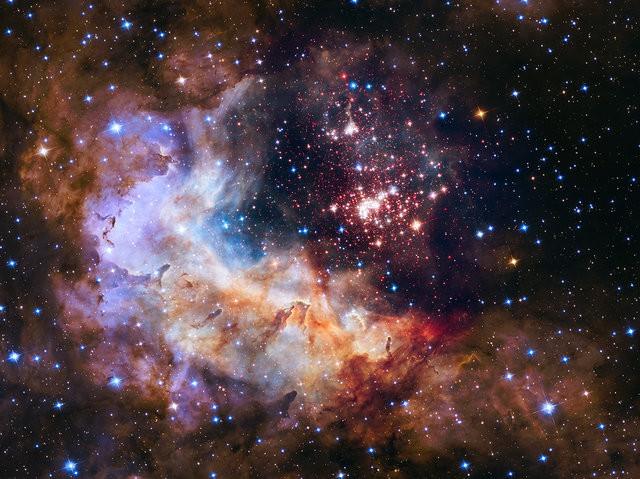 Những điều luật mà các quốc gia phải tuân thủ khi thám hiểm không gian vũ trụ - Ảnh 2.