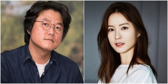 Rúng động làng giải trí Hàn Quốc: 9 người đối mặt án tù vì tung tin ngoại tình - Ảnh 1.