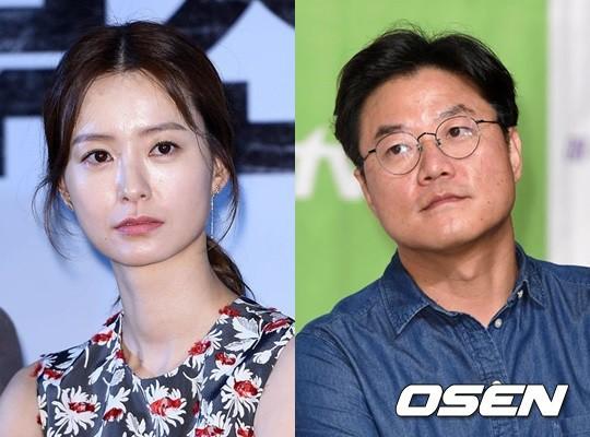 Rúng động làng giải trí Hàn Quốc: 9 người đối mặt án tù vì tung tin ngoại tình - Ảnh 2.